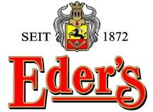 Eders Brauerei